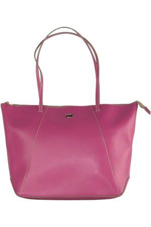 LA MARTINA Shopping Bag , Donna, Taglia: Taglia unica