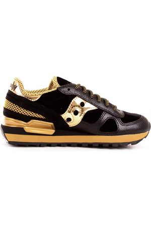 Saucony Shadow Shoe , Donna, Taglia: US 10