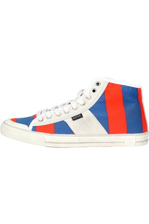 D.A.T.E. Tender High-94 Sneakers alta , Donna, Taglia: 38