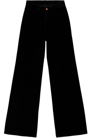 Rodebjer Hall Jeans , Donna, Taglia: W25
