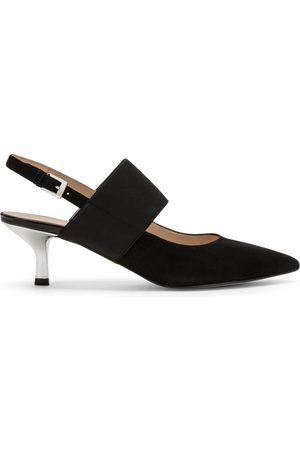 Carmens Shoes With Heel , Donna, Taglia: 40