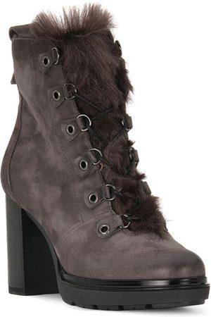 MJUS Boots , Donna, Taglia: 38