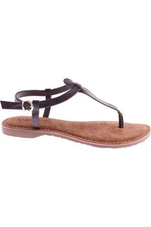 Lazamani Shiny sandal , Donna, Taglia: 37