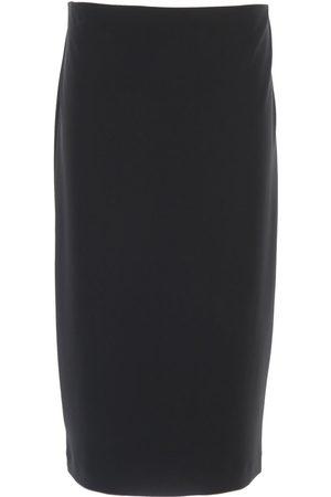 Joseph Ribkoff Skirt , Donna, Taglia: 52