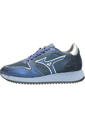 Mizuno 181527 Sneakers , Donna, Taglia: 36