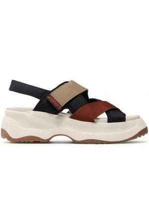 Vagabond Sandals , Donna, Taglia: 36
