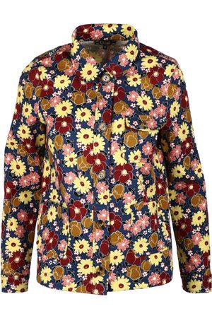 king louie Shirt , Donna, Taglia: 40