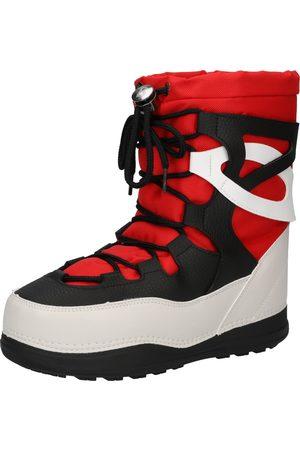 Bogner Boots da neve 'PARK CITY