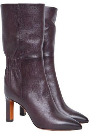 santoni Ankle boots , Donna, Taglia: 39
