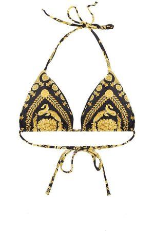Versace Swimsuit top , Donna, Taglia: L
