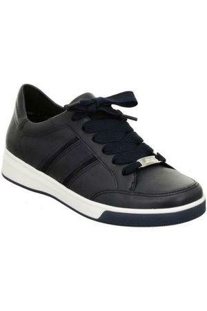 Ara Sneakers , Donna, Taglia: 41