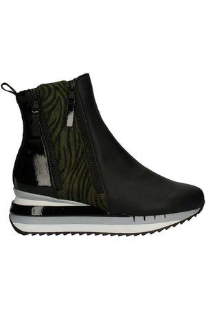 CafèNoir Fdn124 Sneakers , Donna, Taglia: 37