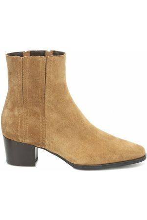 TOD'S Boots , Donna, Taglia: 36 1/2