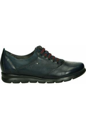 Fluchos Zapatos , Donna, Taglia: 38