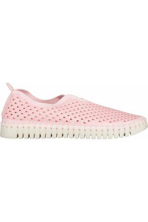 Ilse Jacobsen Hornbæk Ballerina shoes , Donna, Taglia: 40