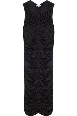 dagmar Donna Vestiti di maglina - Cybil Jersey Dress , Donna, Taglia: M