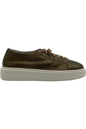Santoni Sneakers , Donna, Taglia: 37 1/2