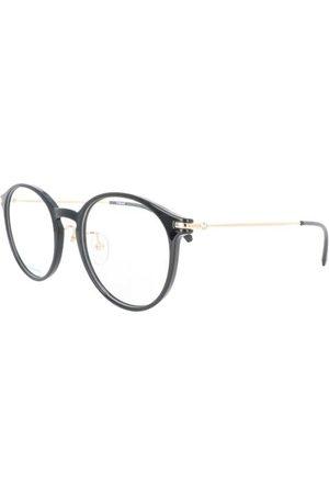 Polaroid Glasses D429/G , Donna, Taglia: Taglia unica