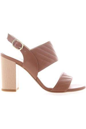 Scapa Sandals , Donna, Taglia: 39