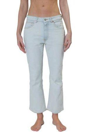 Mauro Grifoni Jeans , Donna, Taglia: W31