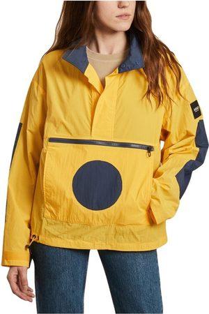 Aigle Gripam light jacket , unisex, Taglia: M