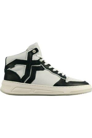 Bronx Sneakers , Donna, Taglia: 40