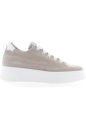Janet & Janet Sneakers , Donna, Taglia: 37