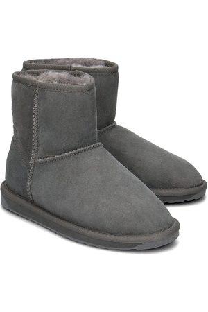 EMU Boots W10003 , Donna, Taglia: 38