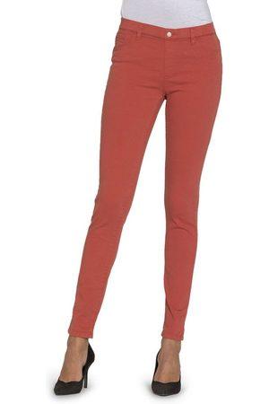 Carrera Jeans Jeans- 00767L_922Ss , Donna, Taglia: S