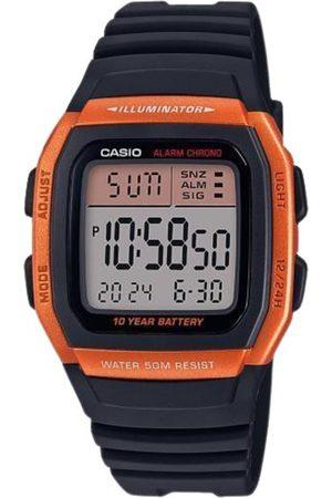 Casio Watch W-96H-4A2 , unisex, Taglia: Taglia unica