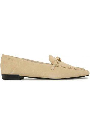 Vagabond Donna Scarpe - Shoes , Donna, Taglia: 41