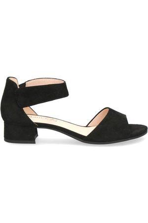 Caprice Elegant Low Heel Sandals , Donna, Taglia: 39