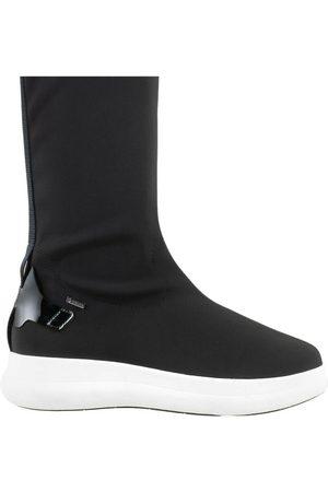 Högl Boots , Donna, Taglia: 37