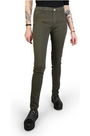 Carrera Jeans 00767L_922Ss jeans , Donna, Taglia: L