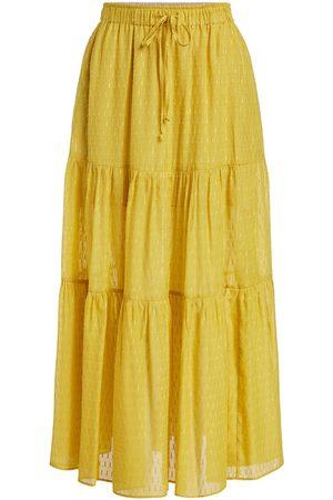 SET 72724 maxi skirt , Donna, Taglia: 40