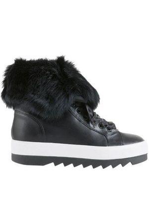Högl Donna Scarpe - Shoes , Donna, Taglia: 38