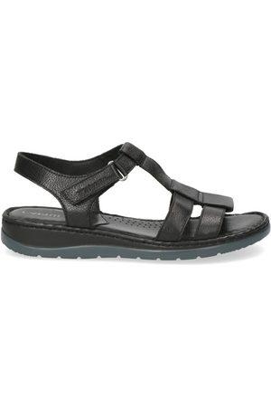 Caprice Casual Flat Sandals , Donna, Taglia: 37