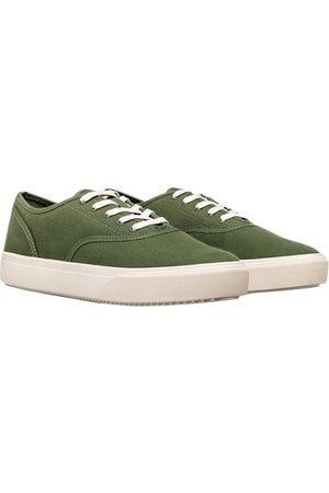 Clae Sneakers August , Donna, Taglia: 39