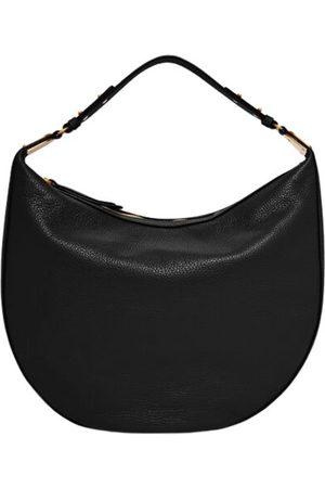 Coccinelle Bag , Donna, Taglia: Taglia unica