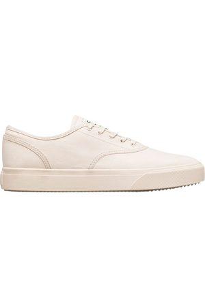 Clae Sneakers August , Donna, Taglia: 36