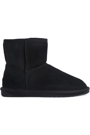 EMU Stinger Mini Boots , Donna, Taglia: 38
