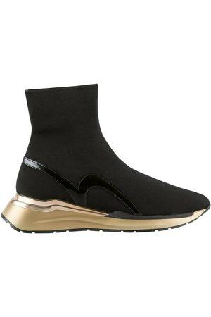 Högl Shoes , Donna, Taglia: 42