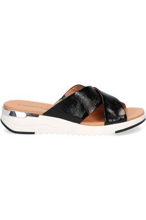 Caprice Casual Mule Sandals , Donna, Taglia: 39