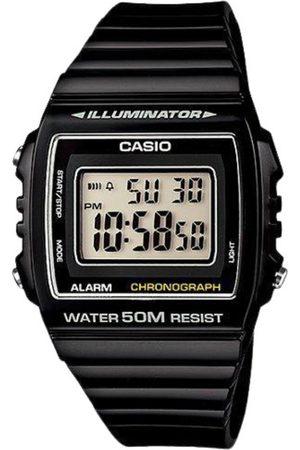 Casio Orologi - Watch W-215H-1A , unisex, Taglia: Taglia unica