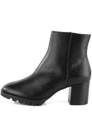 Högl Shoes , Donna, Taglia: 40