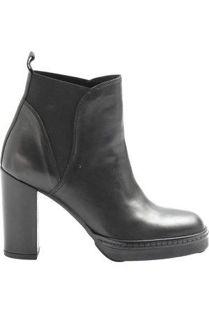 Carmens Boots , Donna, Taglia: 40
