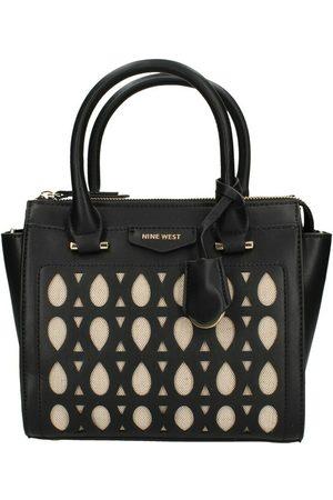 Nine West 110805 Hand Bag , Donna, Taglia: Taglia unica