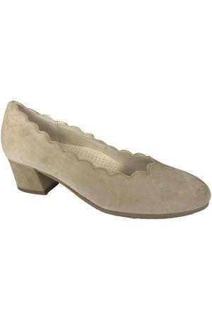 Gabor Shoes , Donna, Taglia: 38 1/2