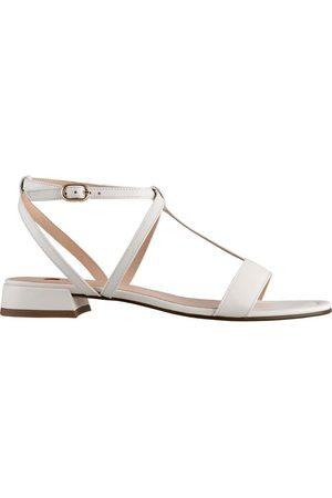 Högl Libella Low Heels sandals , Donna, Taglia: 39