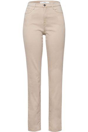 BRAX Mary Trousers , Donna, Taglia: W31 L34